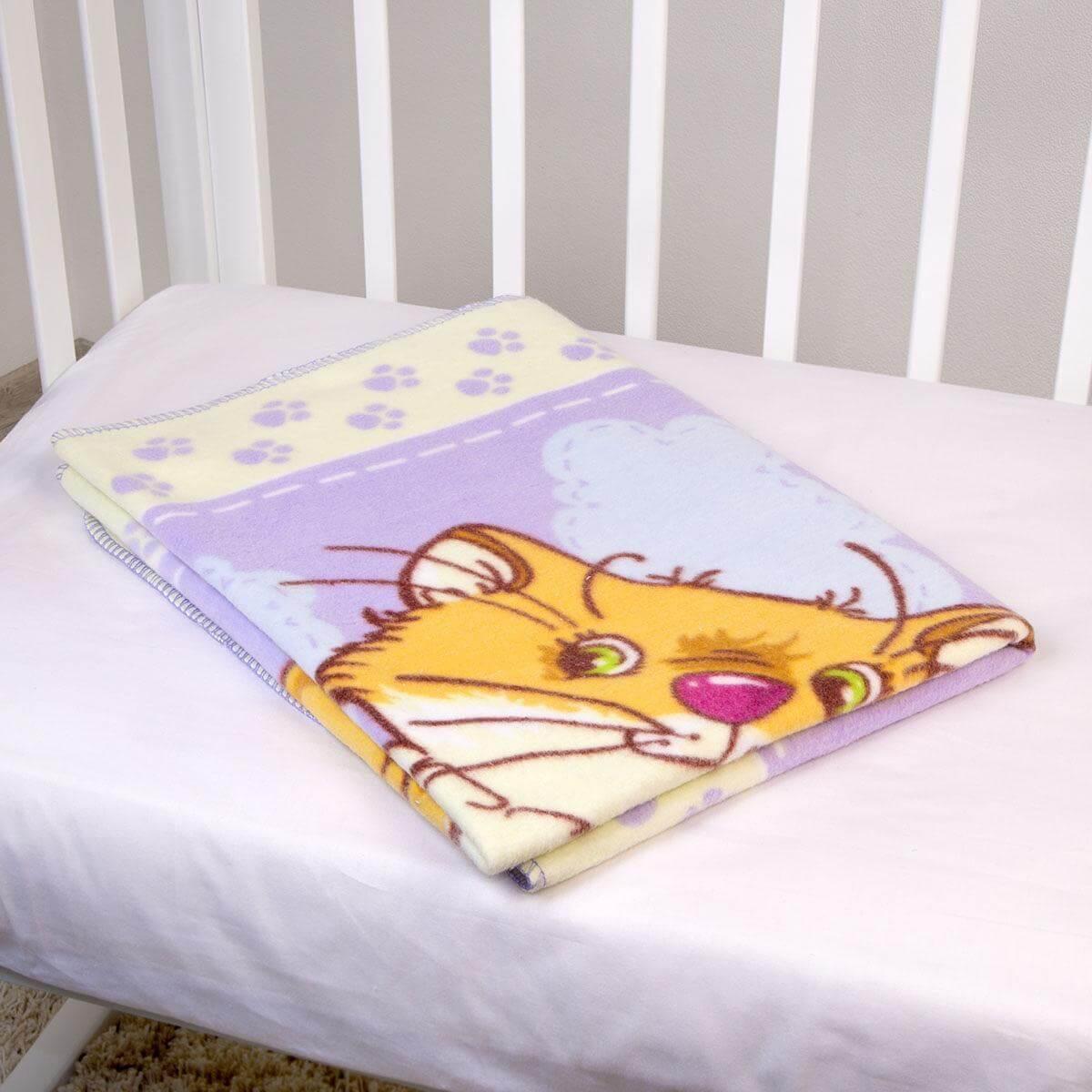 Как сшить и простегать одеяло 99